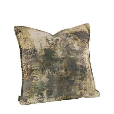 DELANO MILITARY Cushioncover