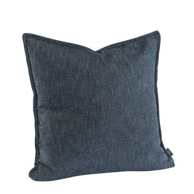 NIRVANA MIDNIGHT Cushioncover
