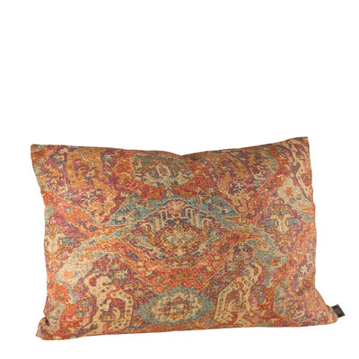 BEECH RAISIN Cushioncover