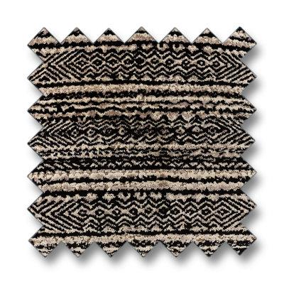 BOHEMIA Stripe