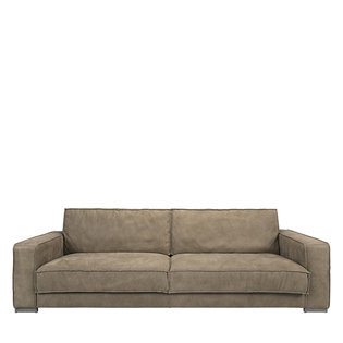 MONTANA Sofa 4-S