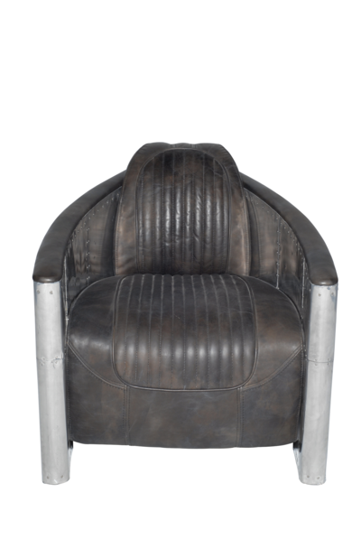 TOMCAT AVIATOR Lounge chair