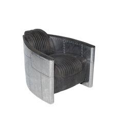TOMCAT AVIATOR Lounge chair