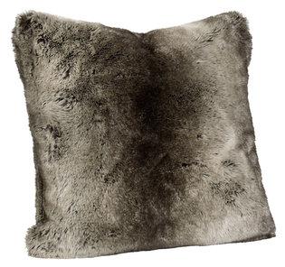 GREY BEAR Cushioncover