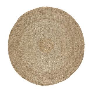 HEMP BRAIDED Carpet