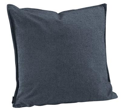 SLIM FIT INDIGO Cushioncover