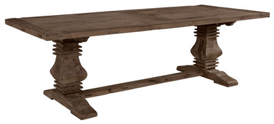 SALVAGE Dining table