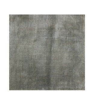 LUCIOUS Carpet (2 sizes)