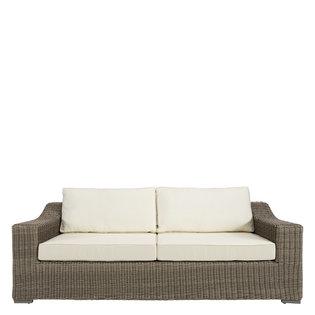 SAN DIEGO Sofa 3-S