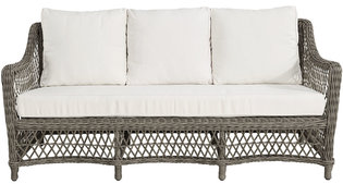MARBELLA Sofa 3-S