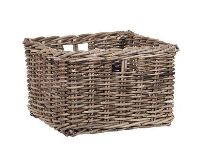 STORAGE Basket Large
