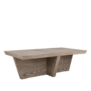 TRENT Rect Coffee table
