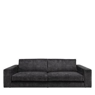 SENNA Sofa (2 sizes)