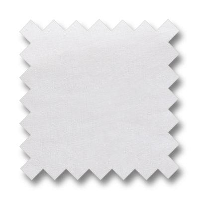 TOBAGO White linen