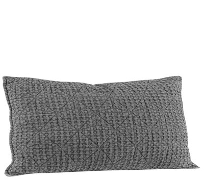 ANTONI GREY Cushioncover