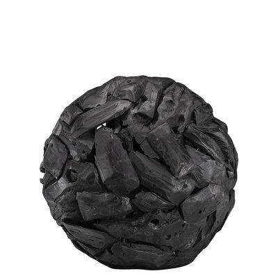VAIL Globe Large