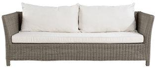 AGUSTA Sofa 3-S