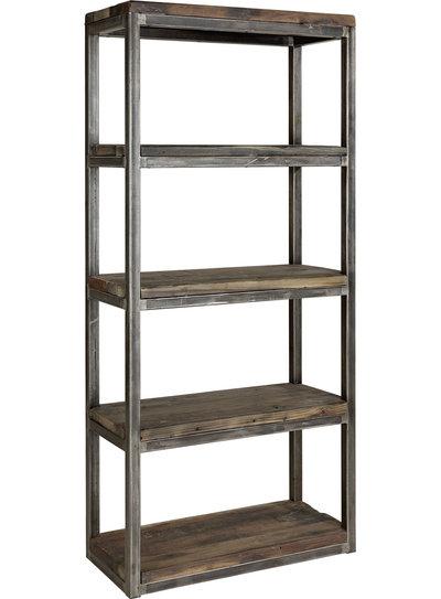 AXEL Shelf