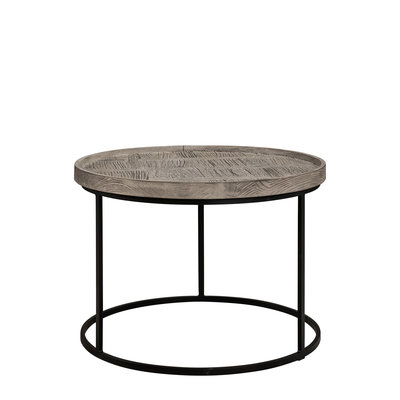 GRANT Side table