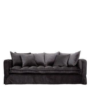 GREENWICH Sofa 3-s