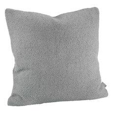 ZAMORA GREY Cushioncover