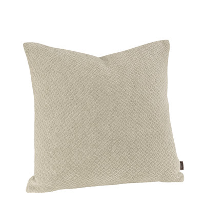 AMELIE BEIGE Cushioncover