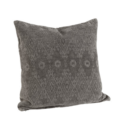 NOELLE Cushioncover