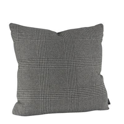POKER Cushioncover
