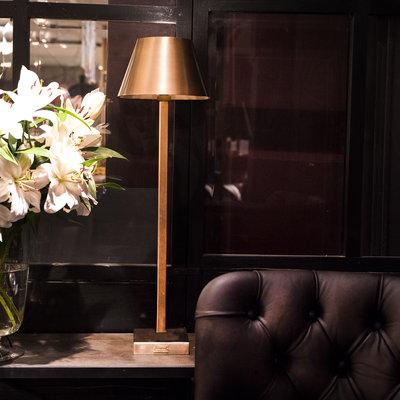GRAZ Table lamp