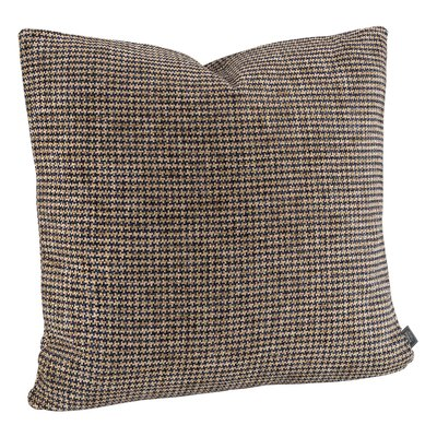 DUNBAR MIDNIGHT Cushioncover