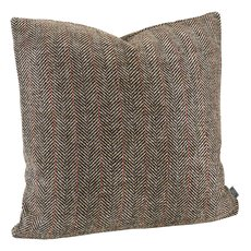BALFOUR MIDNIGHT Cushioncover