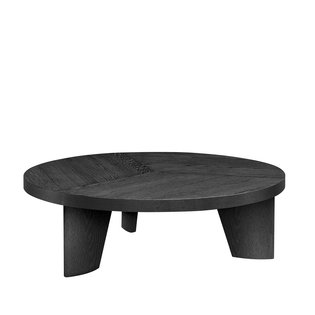 CADEN Coffee table