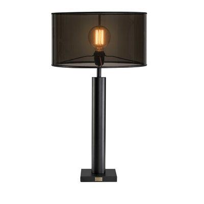 MILAN Table Lamp