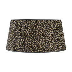 SHADE CLASSIC LARGE Leopard