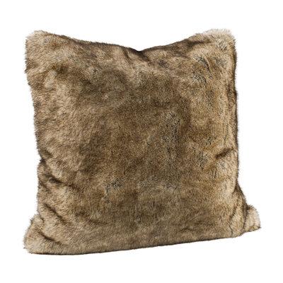 ALASKA WOLF Cushioncover