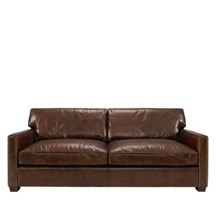 VISCOUNT Sofa (2 sizes)
