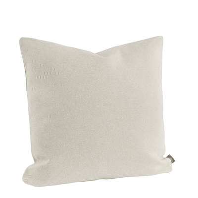 WILLIS NATURE Cushioncover
