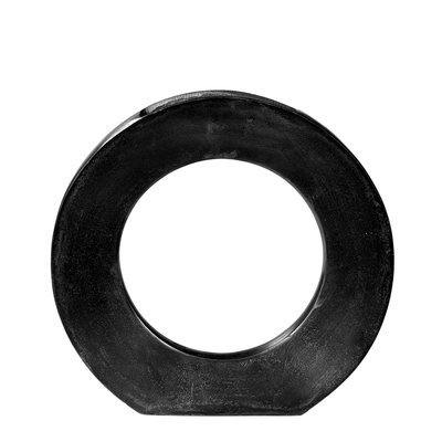GINO Black Medium