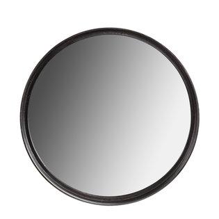 DINO Mirror