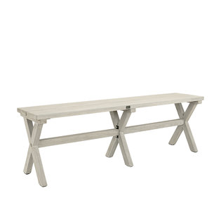 CROSS Bench  (2 sizes)