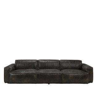 BUDDY Sofa 4-S
