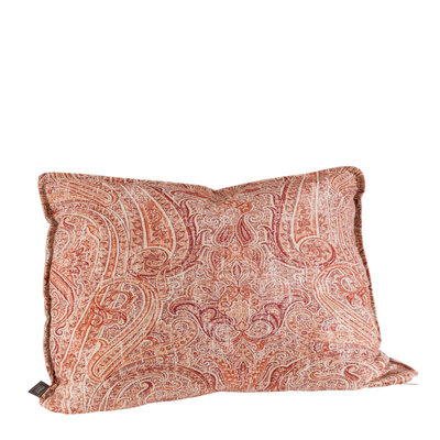 SOVEREIGNTY CHIANTI Cushioncover