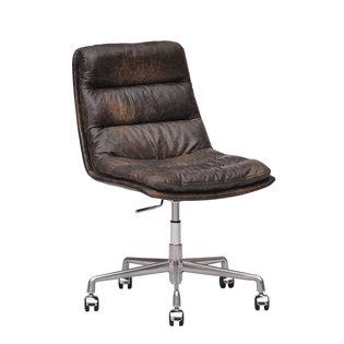 MALIBU Adjustable Chair