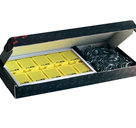 Keytag box 300