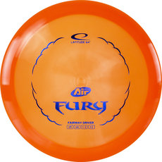 Fury Opto Air