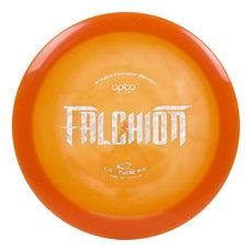 Falchion opto
