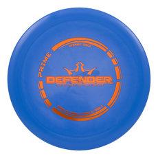 Defender Prime