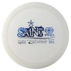 Saint Pro opto
