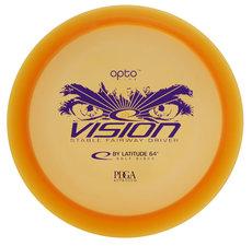 Vision Opto
