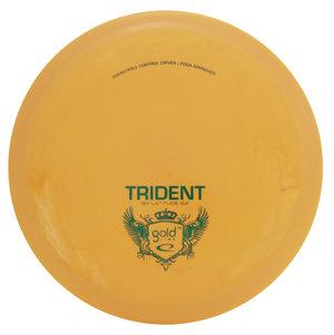 Trident Gold